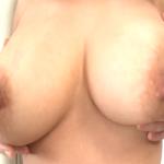 えっくすびでおアプリで視聴したい爆乳熟女のSEX