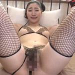 日本XVIDEO学会もザワつきそうなエッチな熟女だな