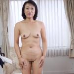 綾瀬千穂 50歳の専業主婦がまさかのAVデビュー
