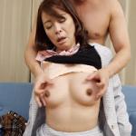 佐倉由美子 セックスさせてくれる51歳のきれいなおばさん